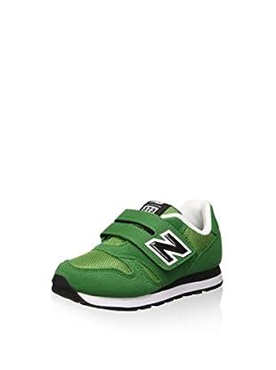 New Balance Sneaker Nbkv373Gep