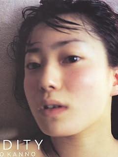 恒例企画発表! SEXしたい女優&女子アナ vol.2