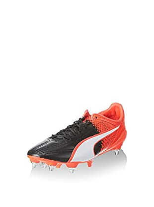 Puma Zapatillas de fútbol Evospeed Sl Ii L Tricks Mix