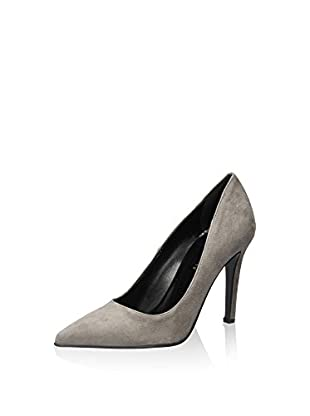 CAFèNOIR Pumps NXV962273