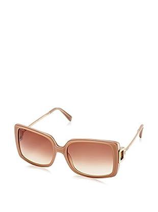 Tod'S Gafas de Sol TO0114 (57 mm) Natural
