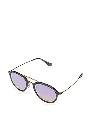 Ray-Ban Gafas de Sol 4253 _62377X (53 mm) Negro / Dorado
