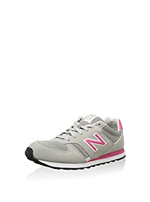 New Balance Zapatillas Wl554Sgp