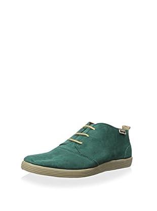 Maians Men's Marcial Ante Chukka Sneaker