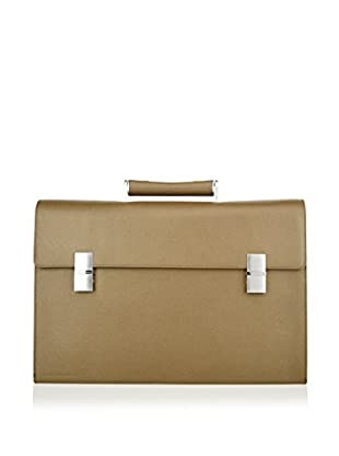 Porsche Design Portadocumentos French Classic Briefbag Fm