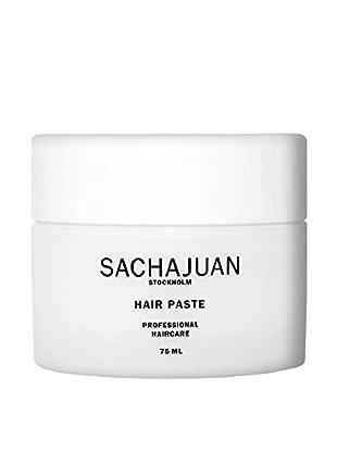 SACHAJUAN Hair Paste, 75ml/2.5 fl. oz.