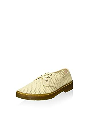 Dr. Martens Zapatos derby