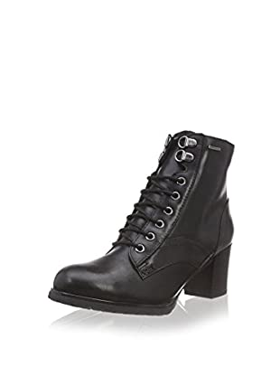Geox Stiefelette D Lise Abx