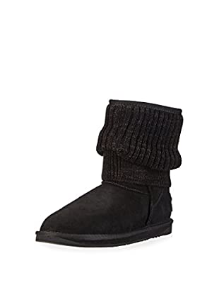 Australia Luxe Collective Women's Fame Boot