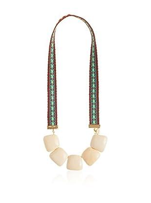 Desigual Halskette