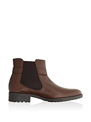 Redfoot Chelsea Boot