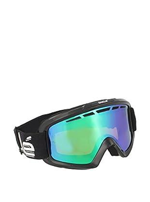 Bolle Skibrille NOVA II 21074 schwarz