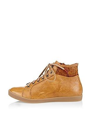 Think! Sneaker