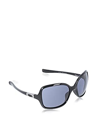 Oakley Gafas de Sol OBSESSED Negro
