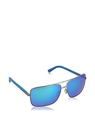 DOLCE & GABBANA Gafas de Sol DG2142 125825 (62 mm) Metal Oscuro
