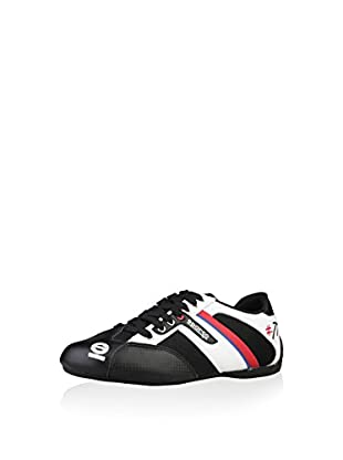 Sparco Sneaker