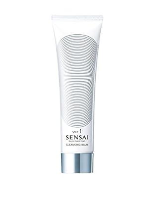 KANEBO SENSAI Reinigungsbalsam Step 1 Silky Purifying 125 ml, Preis/100 ml: 30.39 EUR