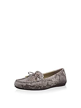 Rockport Loafer Tmd Bow Moc