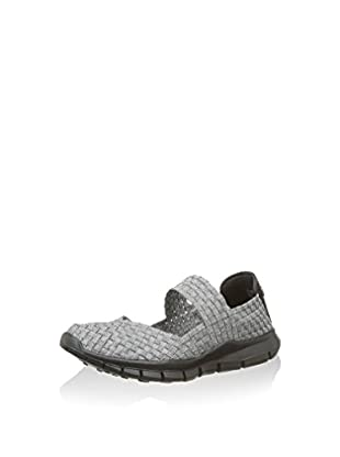 BERNIE MEV Zapatos Charm