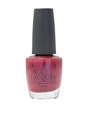 OPI Esmalte Thank Glogg Its Friday! Nln48 15 ml