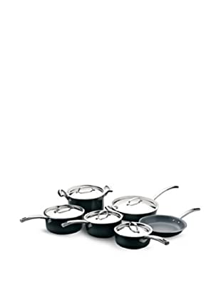 BergHOFF 11-Piece Earthchef Cookware Set