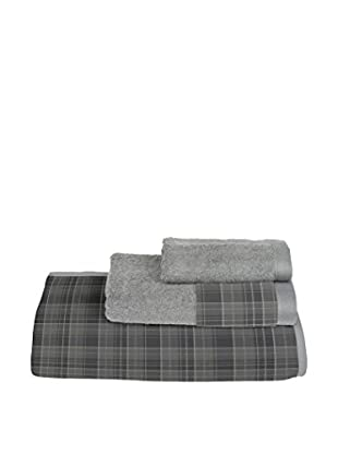Surdic Handtuch 3 tlg. Set