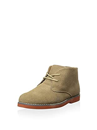 Florsheim Kids Quinlan Junior Boot (Little kid/Big kid