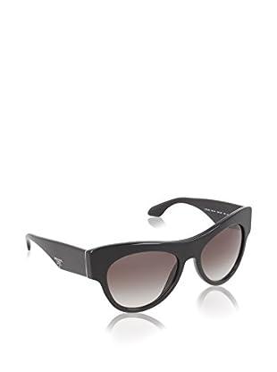 Prada Gafas de Sol 28QS 1AB0A7 (56 mm) Negro