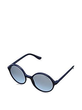 Vogue Gafas de Sol (NULL mm) Azul