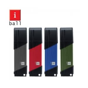 iBall Evolution 8 GB Pen Drive