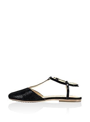 L37 Sandale