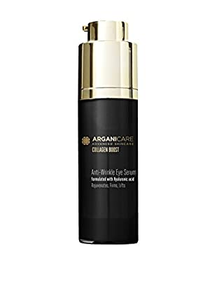 ARGANICARE Serum para el Contorno de Ojos Collagen Boost 30 ml