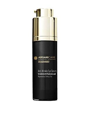 ArganiCARE Augenkonturenserum Collagen Boost 30 ml, Preis/100 ml: 229.96 EUR