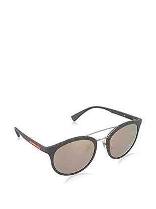 PRADA SPORT Sonnenbrille 04RS_TFZ5T0 (58.3 mm) grau