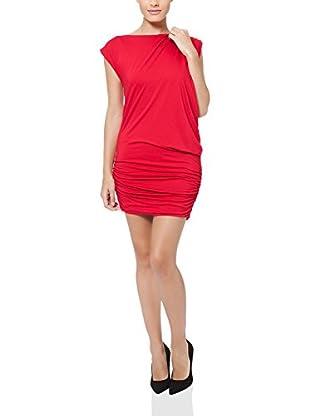 The Jersey Dress Company Kleid 3347