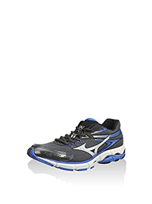 Mizuno Zapatillas Deportivas Wave Connect 2