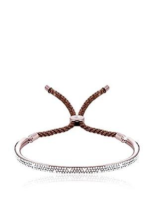 Diamond Style Armband Java