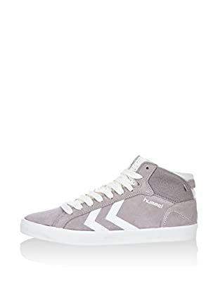 Hummel Zapatillas Game Mid Dove