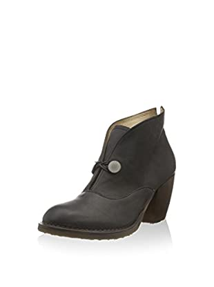Neosens Ankle Boot Verdil