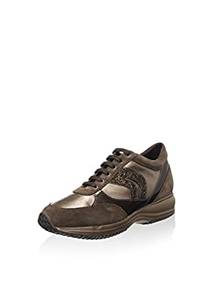 Geox Sneaker D Happy A