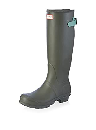 Hunter Gummistiefel Original Back Adjustable