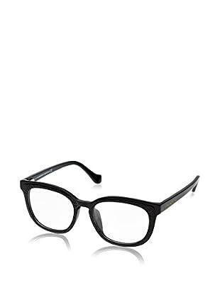 Balenciaga Gestell BA5032-_001-53 (53 mm) schwarz