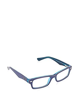 Ray-Ban Montura Mod. 1530 358746 (46 mm) Azul