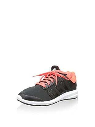 adidas Sneaker C-Flex K