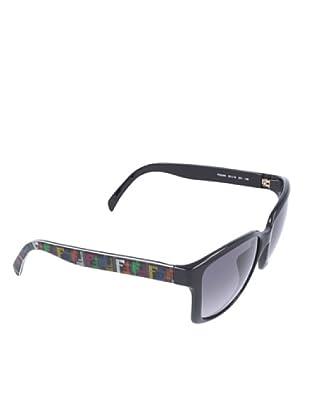 Fendi Gafas de Sol MOD. 5285 SUN001 Negro