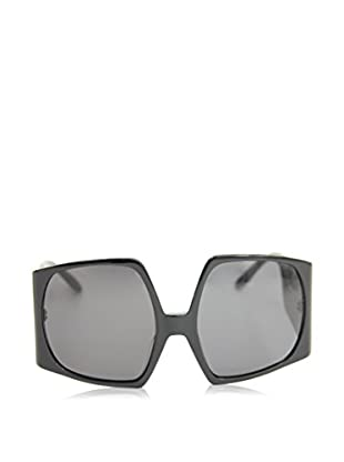 Moschino Sonnenbrille 772S-01 (58 mm) schwarz