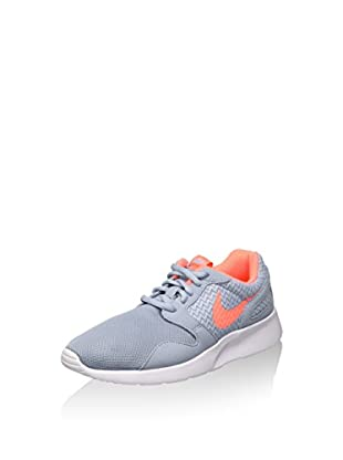 Nike Sneaker Wmns Kaishi