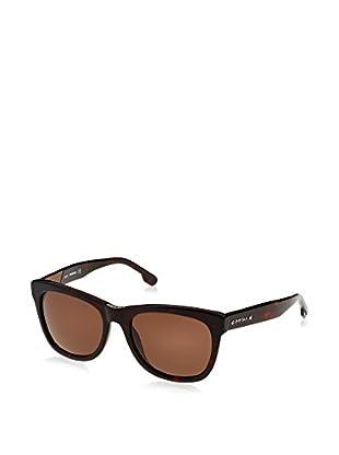 Diesel Sonnenbrille 0055_92V (55 mm) dunkelbraun