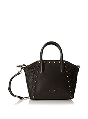 Guess Henkeltasche Savvy Mini Box Satchel