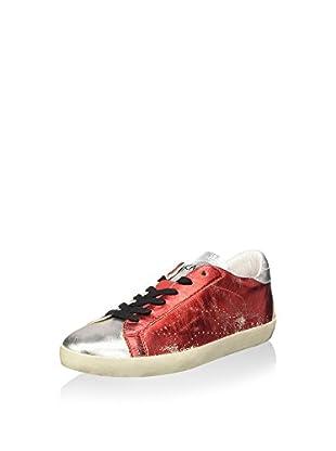ISHIKAWA Sneaker Air Max 1 Ultra Essential